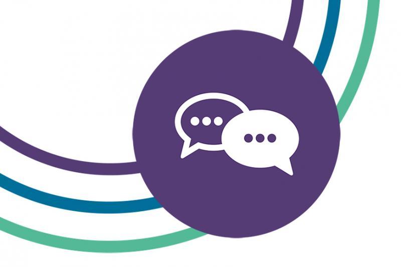 GPhC consultations icon
