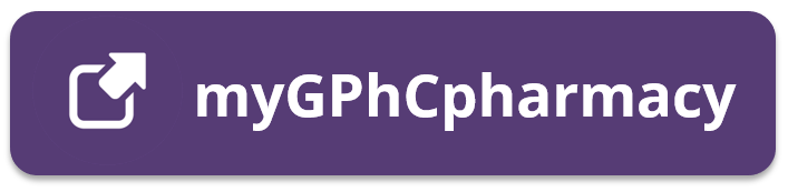 button link to mygphcpharmacy.org