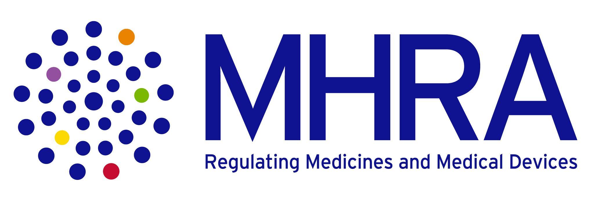 mhra_regulating_logo_strapline_rgb_screen