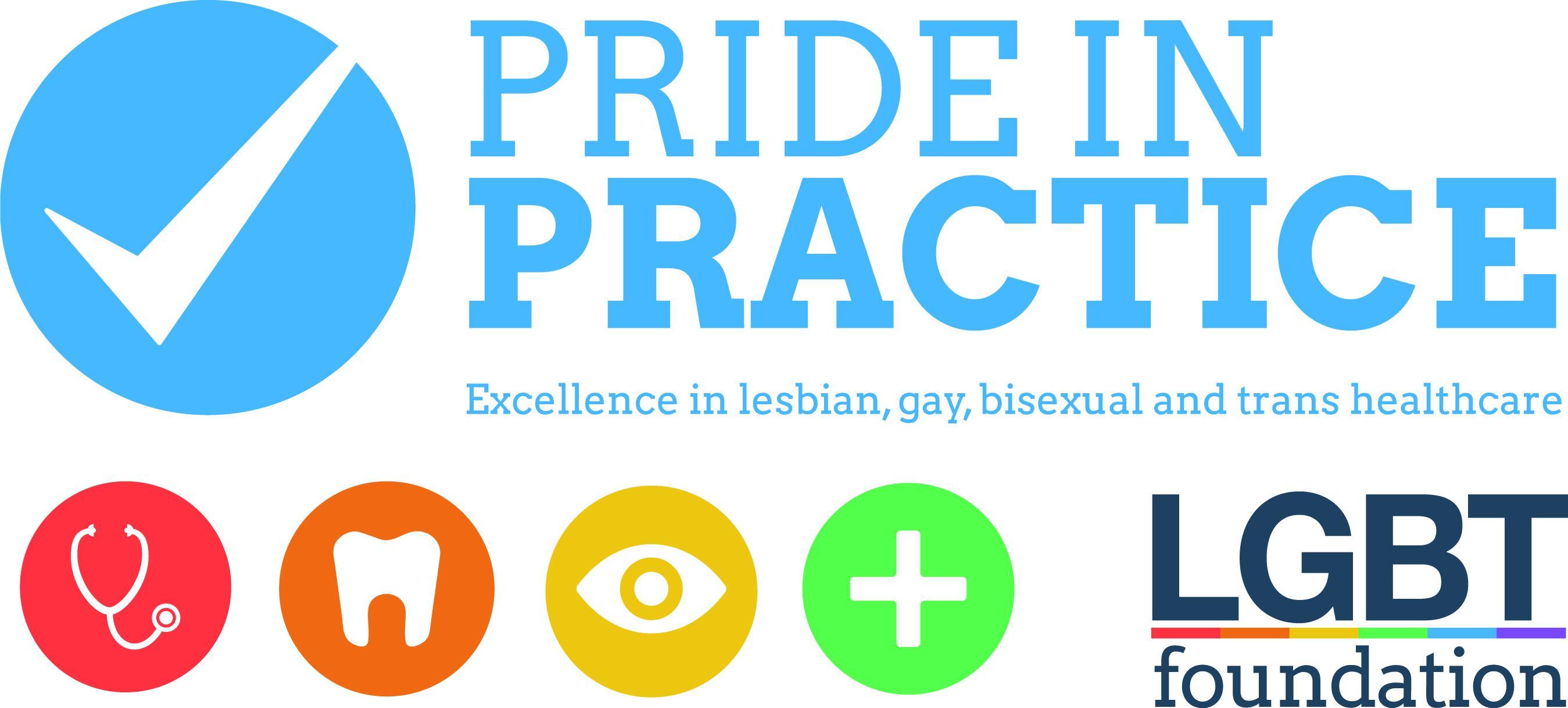 Pride and prejudice public attitudes toward homosexuality
